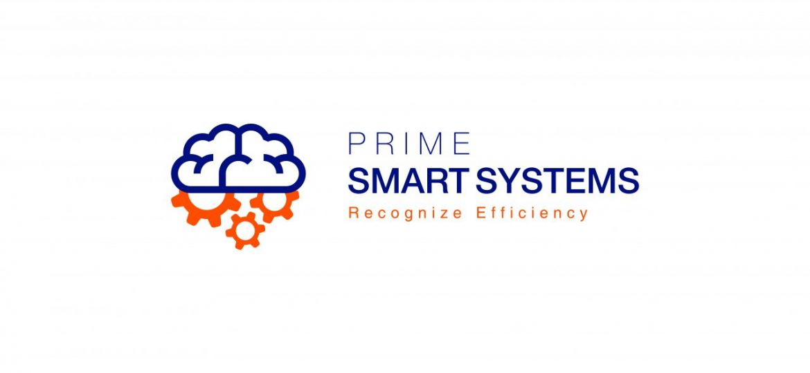 Prime_Smart_Systems_Corporate_Logo_Primary