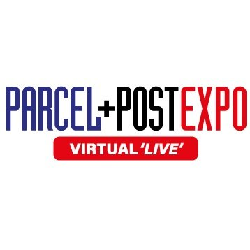 Join us at The virtual parcel and post industry event of the year
